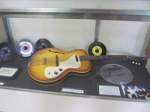 museum3