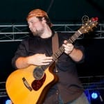 Matt Gray Band