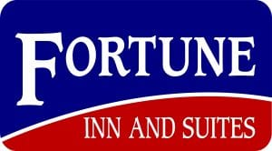 fortune-inn-and-suites-logo